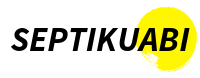 Septikuabi Logo